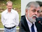 Polícia Federal indicia Costa, Youssef e mais sete em inquérito da Lava Jato