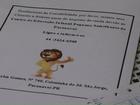 Contribuinte pode destinar valor do IR para entidades de Paranavaí