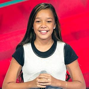 Nicole Luz