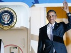 Reino Unido deve ficar próximo dos aliados europeus, diz Obama