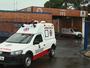 Ambulâncias sem manutenção e falta de materiais no Samu geram queixas