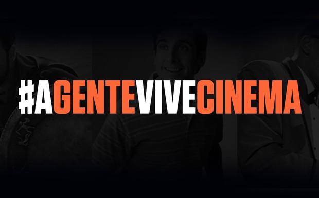 A Gente Vive Cinema