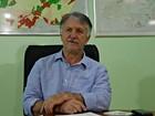 Melo anuncia mais mudanças na estrutura do Governo do Amazonas