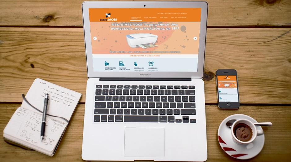 Serviço tem a missão de auxiliar empreendedores individuais (Foto: Unsplash)