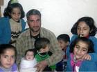 Tragédia síria: como uma mãe morreu com seus 7 filhos ao tentar chegar à Europa