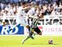 """Lino aprova o Botafogo e """"culpa"""" o Paysandu por placar: """"Feliz demais"""""""