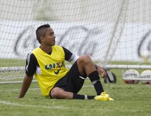 Jorge Henrique (Foto: Daniel Augusto Jr / Agência Corinthians)