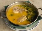 Belém é eleita Cidade Criativa da Gastronomia pela Unesco