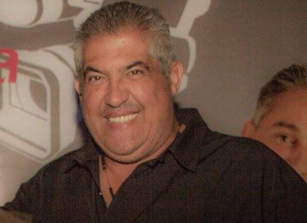 Morre Montanha, ator de pegadinhas do Silvio Santos