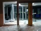 PM procura grupo que explodiu caixa eletrônico em Serra do Salitre