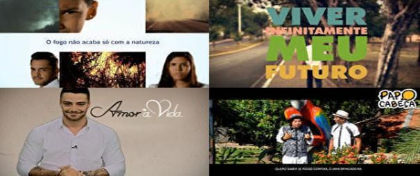TV Morena (Foto: Reprodução/TVMO)