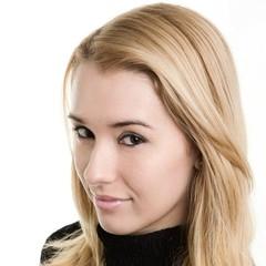 Carolina Munhóz (Foto: Leandro Bergamo)
