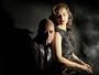 Comédia dramática 'Não Contém Glúten' aborda casamento desgastado