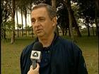 Pecuarista José Carlos Bumlai é preso em nova fase da Lava Lato