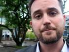 Candidatos à Prefeitura de Porto Alegre falam sobre segurança; veja