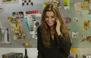 """Mônica Martelli fala sobre a nova fase de """"Os homens são de marte"""""""
