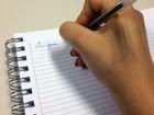 Estado oferece programa para alunos que não concluíram o ensino básico