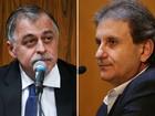 Justiça ouve primeiros réus no processo da Odebrecht na Lava Jato