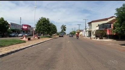 Tremor de terra de magnitude 3,7 é sentido em Estrela do Norte, em Goiás