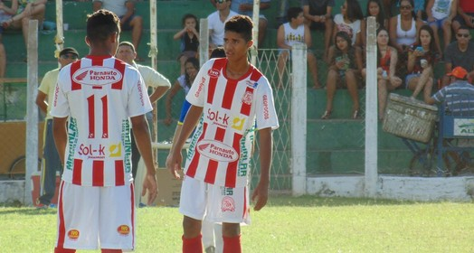 mistão (Ricardo Andrade)