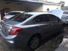 Dentro da UFPA, Polícia recupera dois carros roubados em Belém