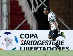 BLOG: Brasileiros continuam firmes na disputa da Libertadores