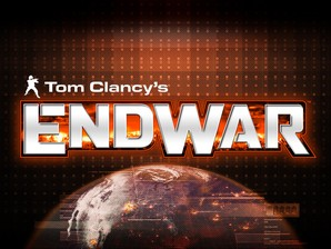 End War