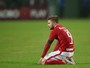 Após queda de rendimento, jornalista diz que Inter preocupa para Gre-Nal