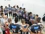 Com apoio dos torcedores, Rio Branco tenta passar pelo Nacional na Série A3