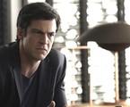 Mateus Solano interpreta Eric   Tv Globo