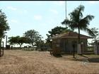 'Prejuízo é alto e repetitivo', diz responsável por fazenda ocupada