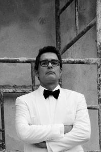 Gente Expert Vidro (Foto: Romulo Fialdini)