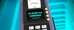 De olho nas compras: veja como garantir  os direitos do consumidor durante as Olimpíadas (Foto: Reprodução / TV Diário)