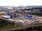 Obras para instalação da Jac Motors devem começar em outubro na Bahia