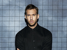 Calvin Harris põe fim em boatos de término com Taylor Swift