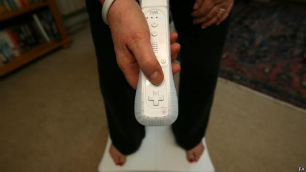 Pacientes que participaram da pesquisa conseguiram diminuir os níveis de glicose no sangue (Foto: PA/BBC)