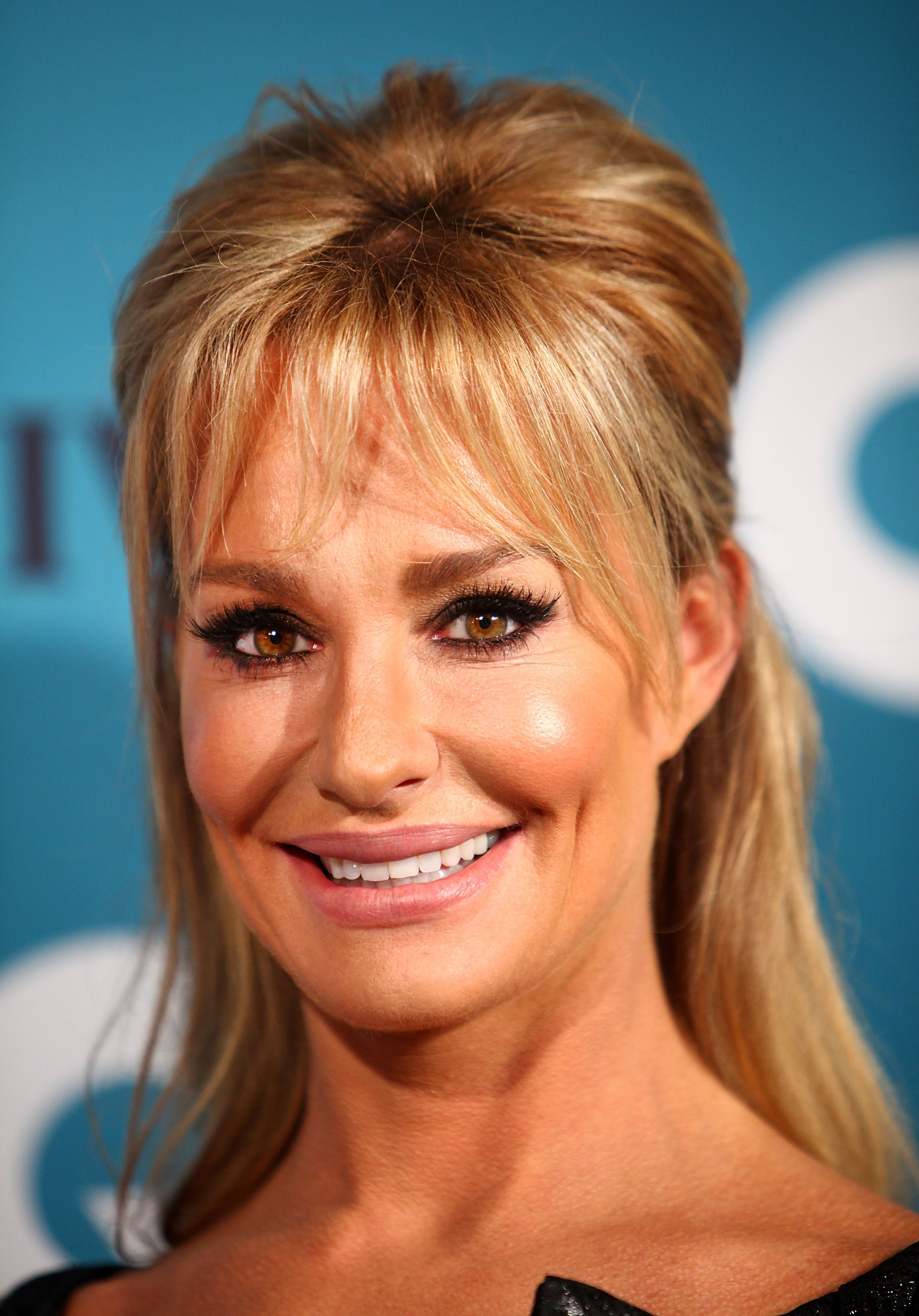 Taylor Armstrong (Foto: Getty Images)