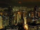 China enfrenta dificuldade para atingir metas econômicas, diz governo