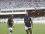 Remo: Virose tira atacante Edgar da partida desta sexta, contra o Cametá