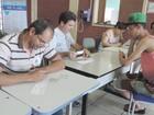 Confira o resultado da eleição nas cidades da região de Bauru