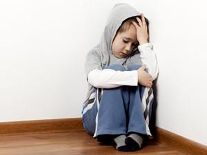 Dor do crescimento em crianas e adolescentes (Foto: Getty Images)