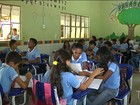 Programa incentiva alunos a preservar meio ambiente em Balsas