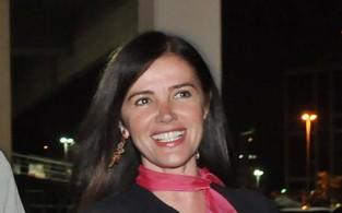 Fotos, vídeos e notícias de Luma de Oliveira