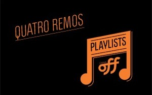 Quatro Remos