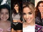 É aniversário da Anitta! Confira 22 curiosidades sobre a cantora
