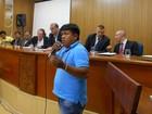 Ações para melhoria da situação de índios em Rondônia são debatidas