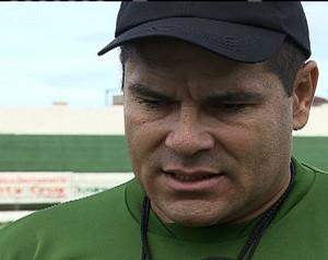 Léo Goiano, Lagarto (Foto: Reprodução/TV Sergipe)
