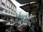 Comércio de Petrópolis é autorizado a funcionar nos feriados de abril