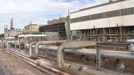 Petrobras anuncia fechamento de fabrica de fertilizantes no Polo Petroquímico de Camaçari