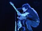 Venda de ingressos de pista premium para Pearl Jam no DF é reaberta